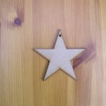 (S2) Star 100 mm