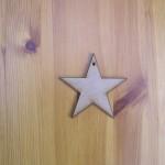 (S1) Star 85 mm