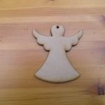 Angel (C2)