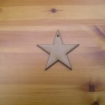 Star (C5)